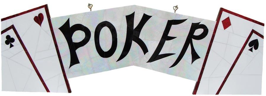 pokersign 1.jpg