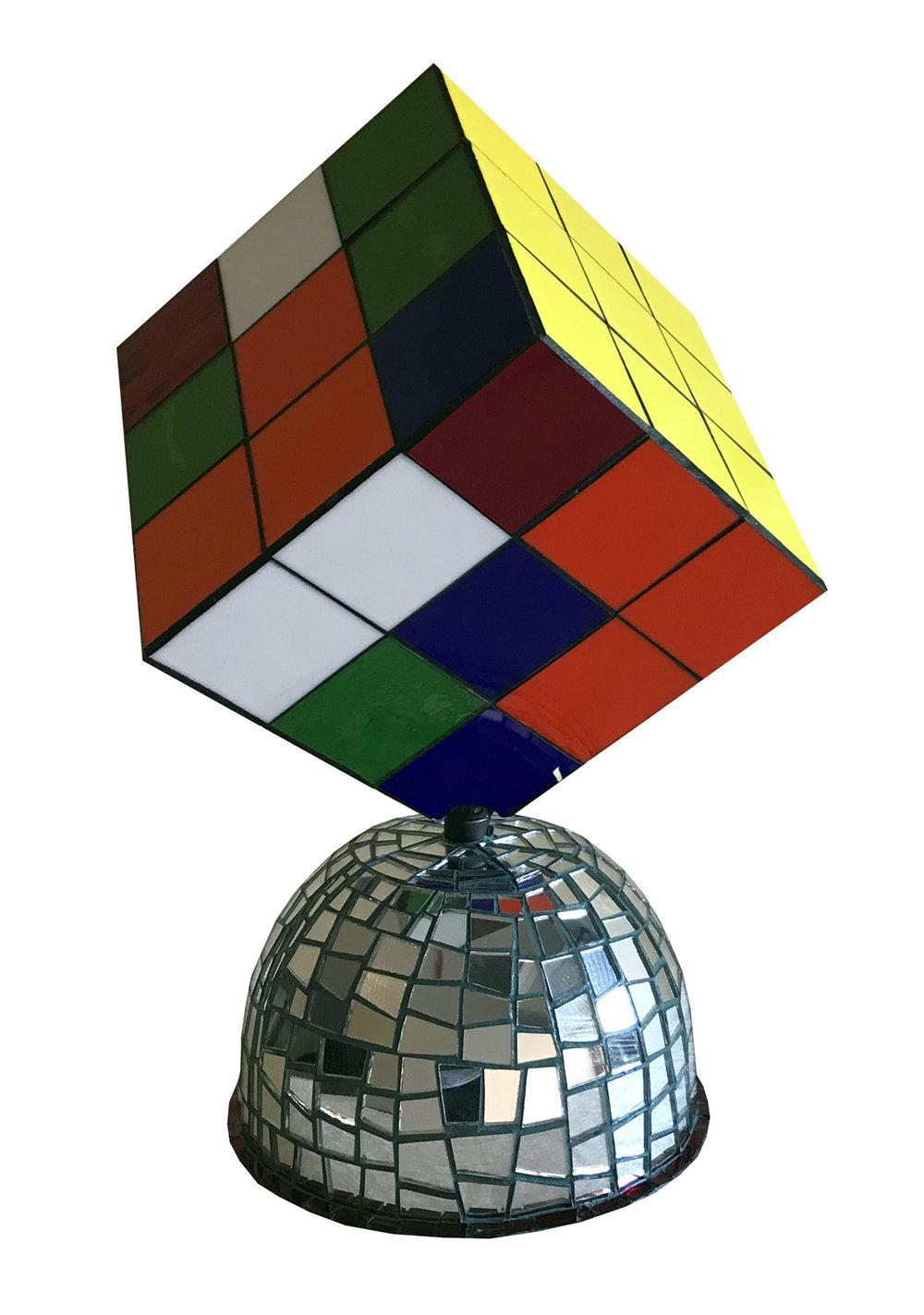 rubik's-cube-1.jpg