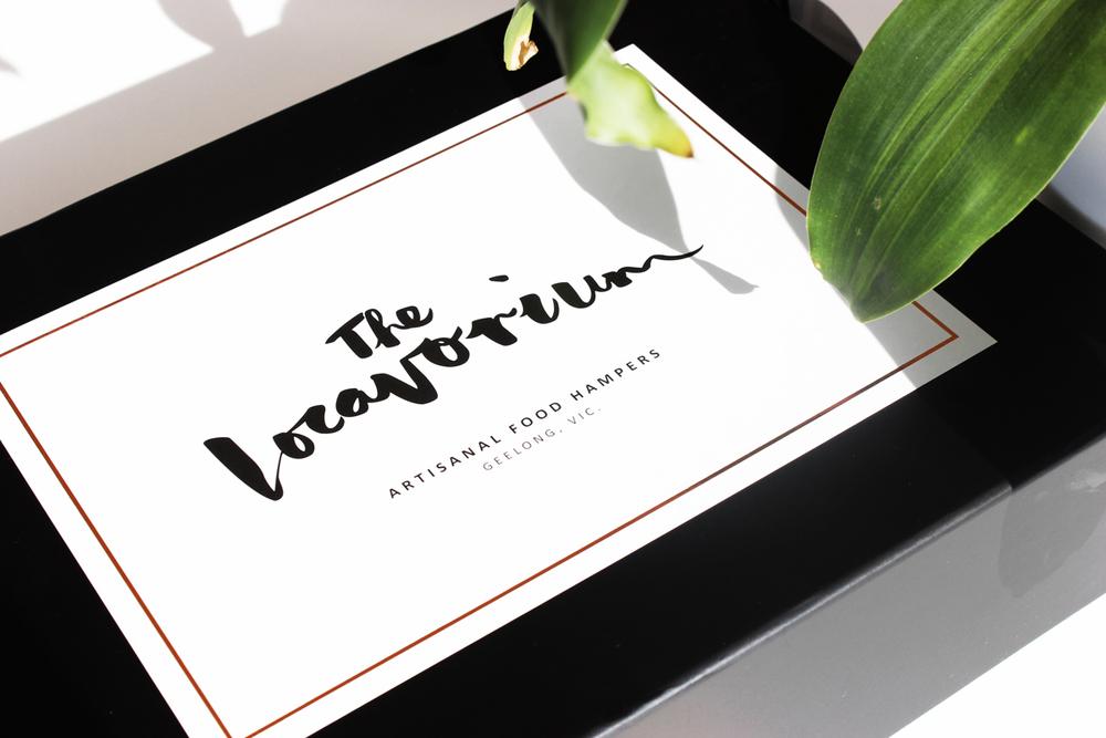 thelocavorium_box_LR.jpg