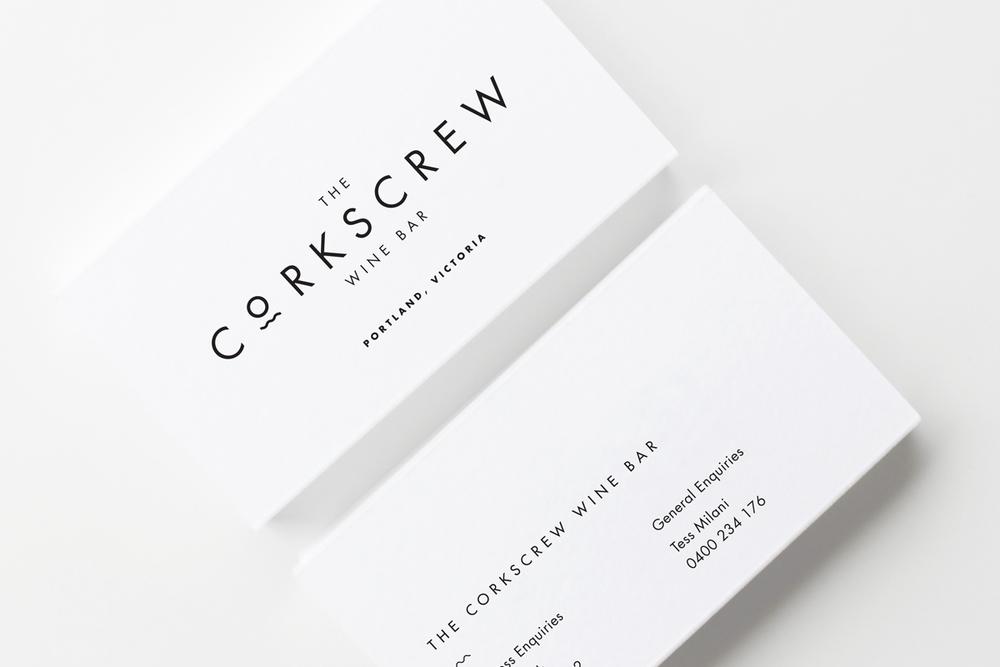 thecorkscrew_bc_01.jpg