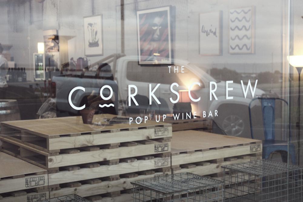 thecorkscrew_13_LR.jpg