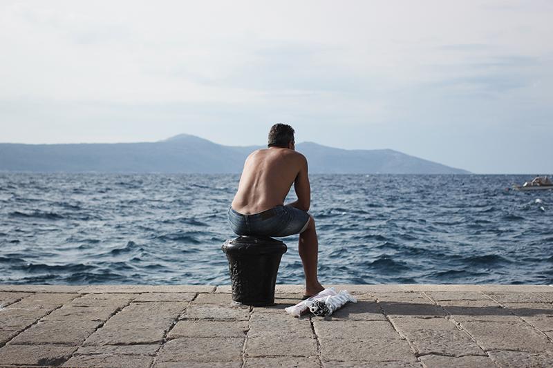 Croatia_02LR.jpg