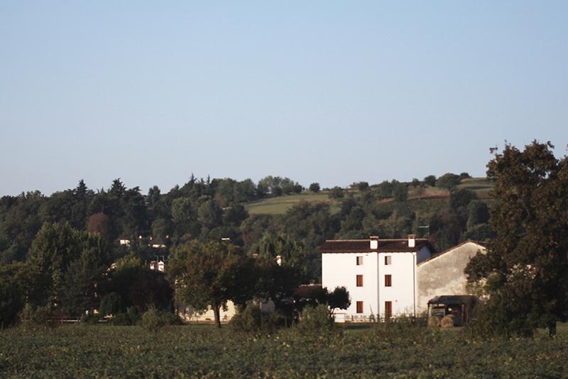 Italy_02LR.jpg
