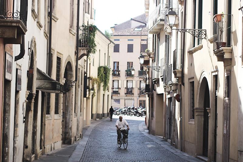 Italy_03.2LR.jpg