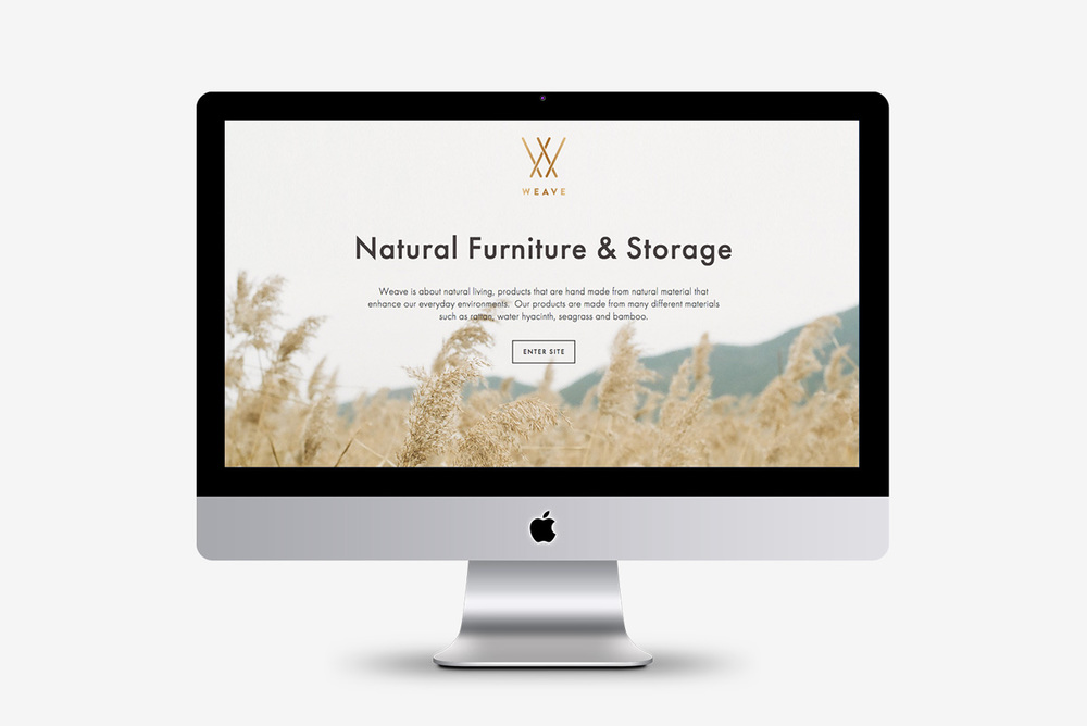 Weave_website_LR.jpg