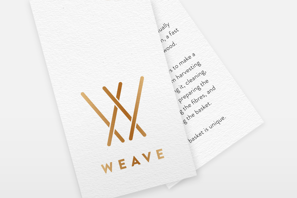 Weave_03_LR.jpg