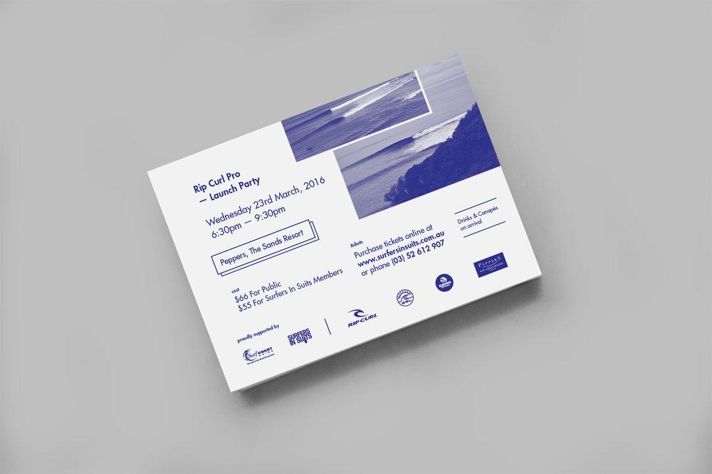 RCP16_Launch_Flyer.jpg