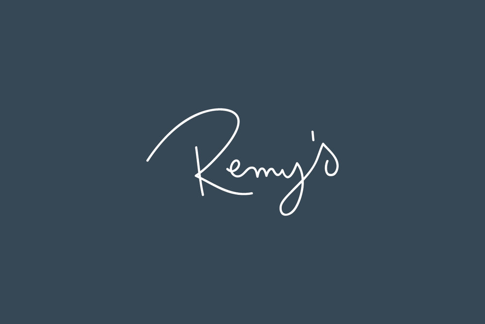 Remys_Type-02.jpg