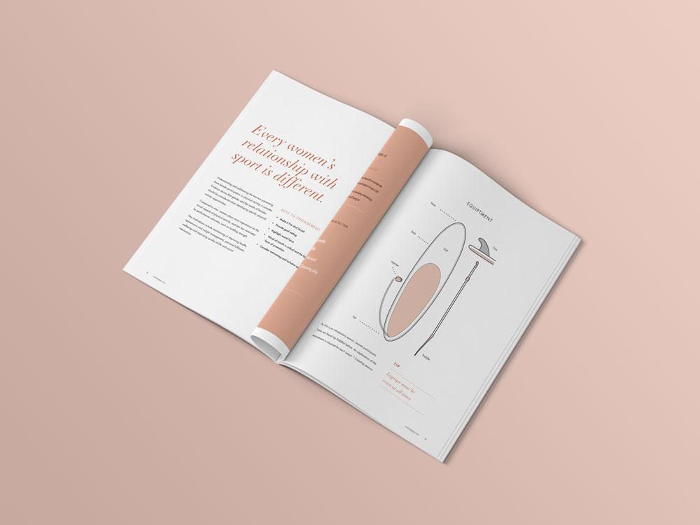 Coasting_Book_03.2.jpg