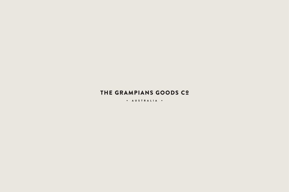 GGCo_Logotype-01.jpg