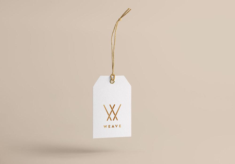 Weave_Swingtag.jpg