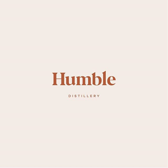 If you haven't already, check out these guys again revolutionising the beverage industry with non-alcoholic G&T's infused with organic botanicals and spices! 🍂 @humbledistillery