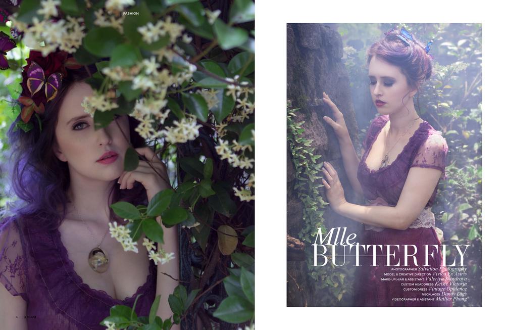 ElegantMagazineTearSheets-4&5-web.jpg