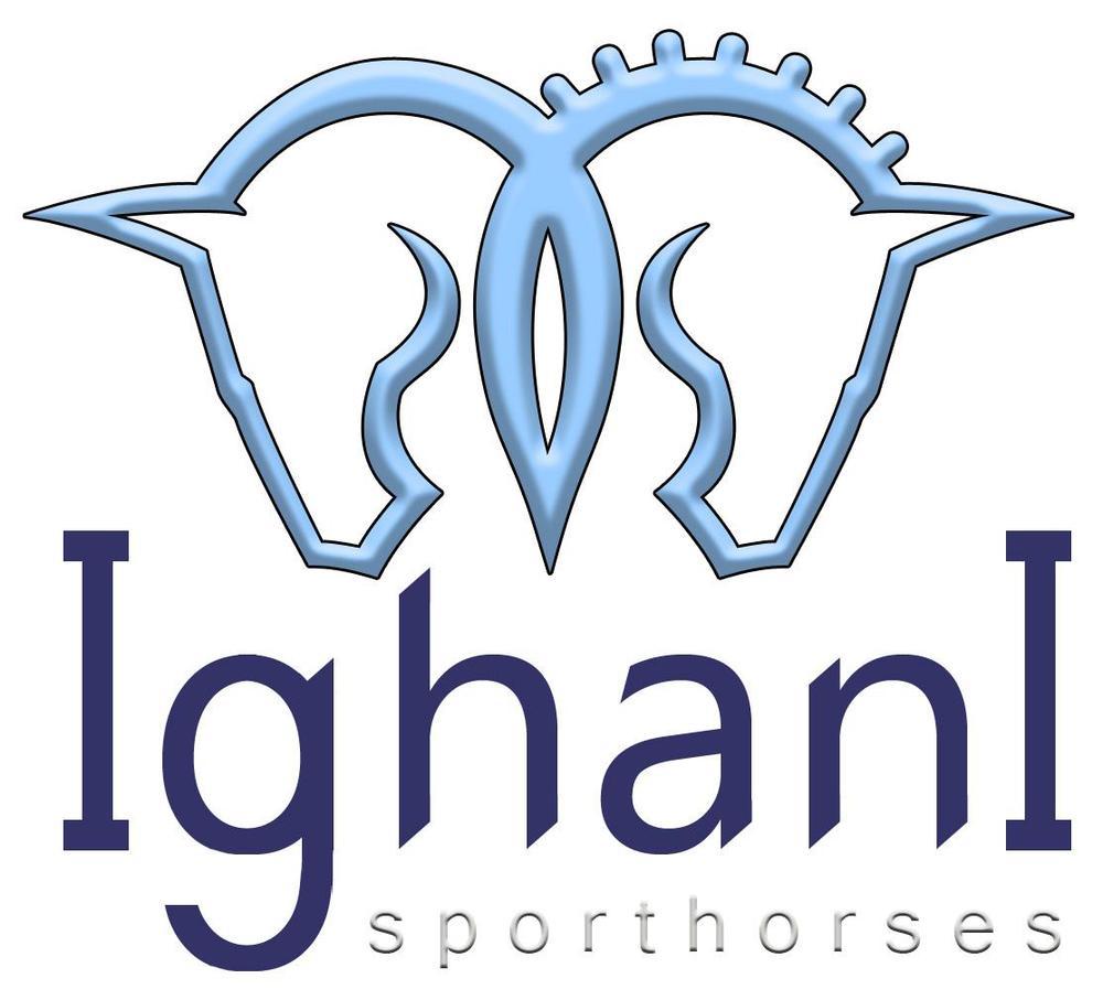 Ighanis Sporthorses log.jpg