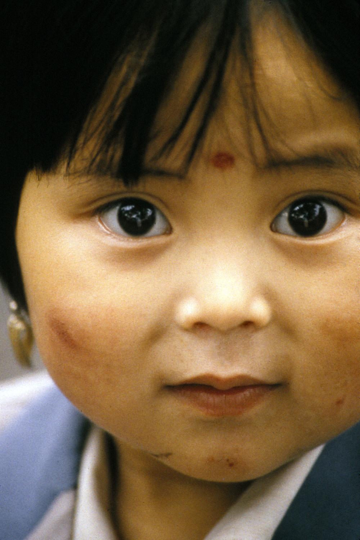 China 360.jpg