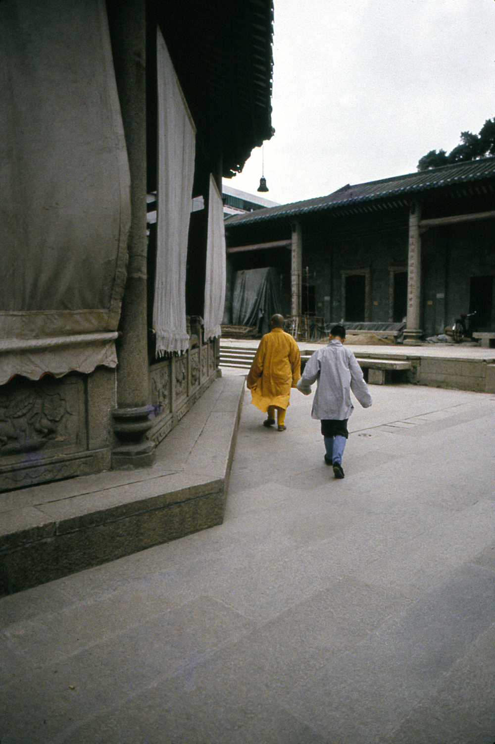 China 23.jpg