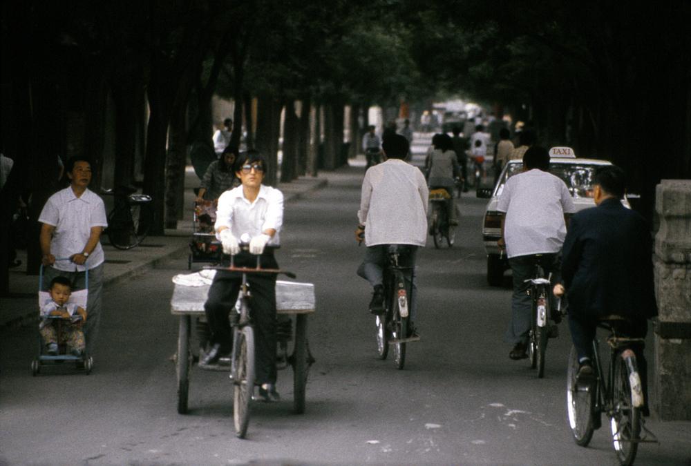 China 27.jpg