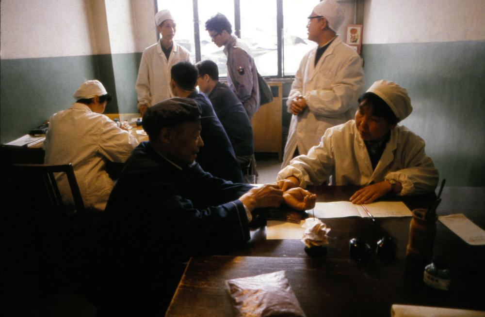 China 147.jpg
