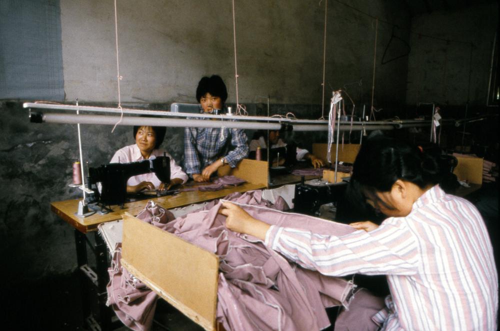 China 373.jpg
