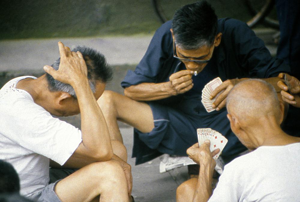 China 351.jpg