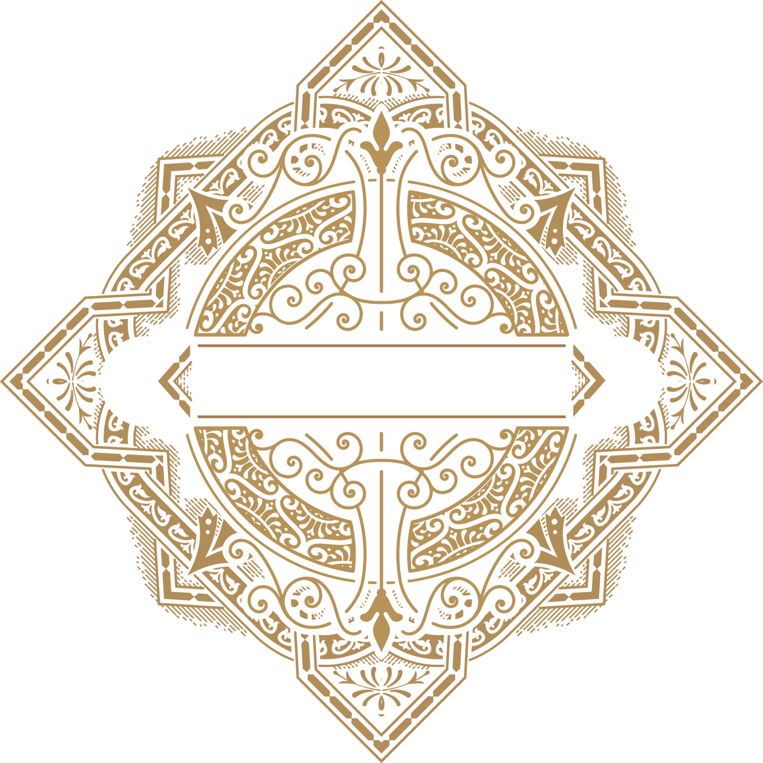 Fire Tribe, inc.