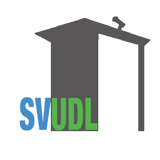 SVUDL