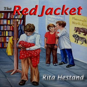 The Red Jacket