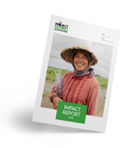 Impact-Report.jpg
