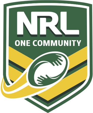 NRL One Community
