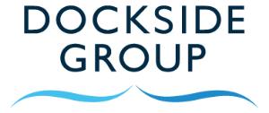 Dockside Group logo