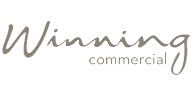 Winnings logo-commercial-385x193.png
