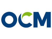 As one of Australia's leading and fastest growing advisory and assurance providers, OCM assists organisations enhance their systems and procedures, strengthen controls and improve operating performance. OCM offer a comprehensive suite of Assurance, Governance, Risk Management & Compliance (GRC), Probity, Procurement and Workplace Conduct & Investigations (WCI) services to public sector and private clients across the Eastern seaboard. OCM specialists are unrivalled in their wealth and depth of knowledge and can provide you and your stakeholders with the best approach to even the most complex of undertakings through practical and sustainable recommendations.