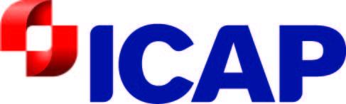 ICAP Logo General CMYK.jpg