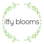 Itty blooms logo square.png