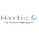 MOONBIRD LOGO SQUARE.png