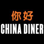 CHINA DINER LOGO.png