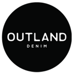 OUTLAND SQUARE LOGO.png