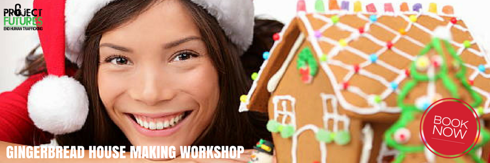 GINGERBREAD HOUSE MAKING WORKSHOP - SATURDAY 9TH.png