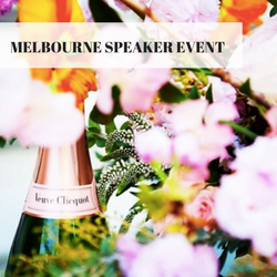 MELBOURNE SPEAKER EVENT.png
