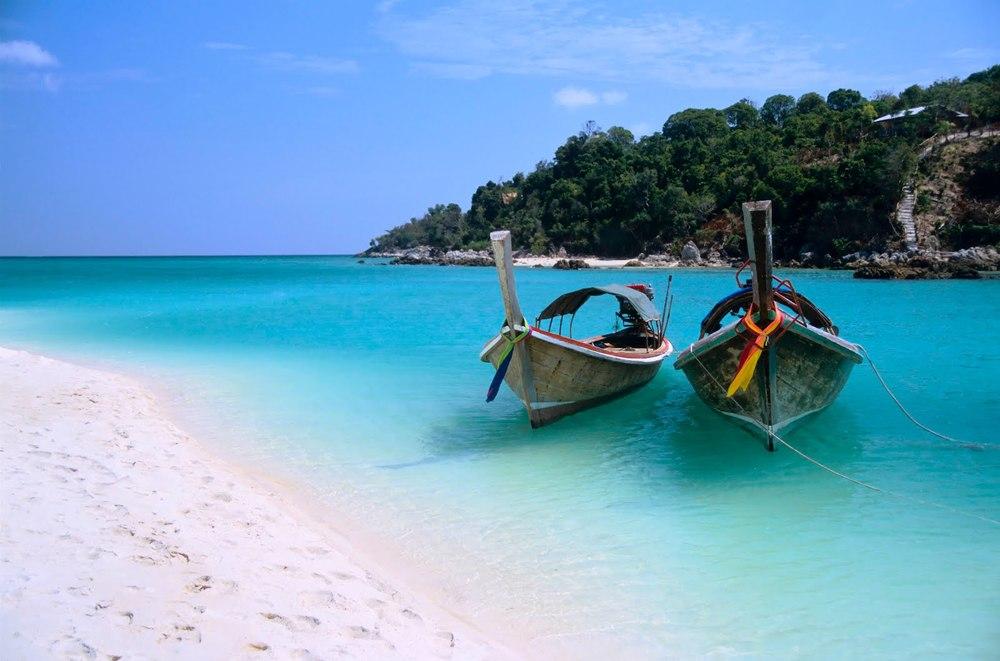 east coast zanzibar hotels resorts accommodation bwejuu paje jambiani ras michamvi 3.jpg