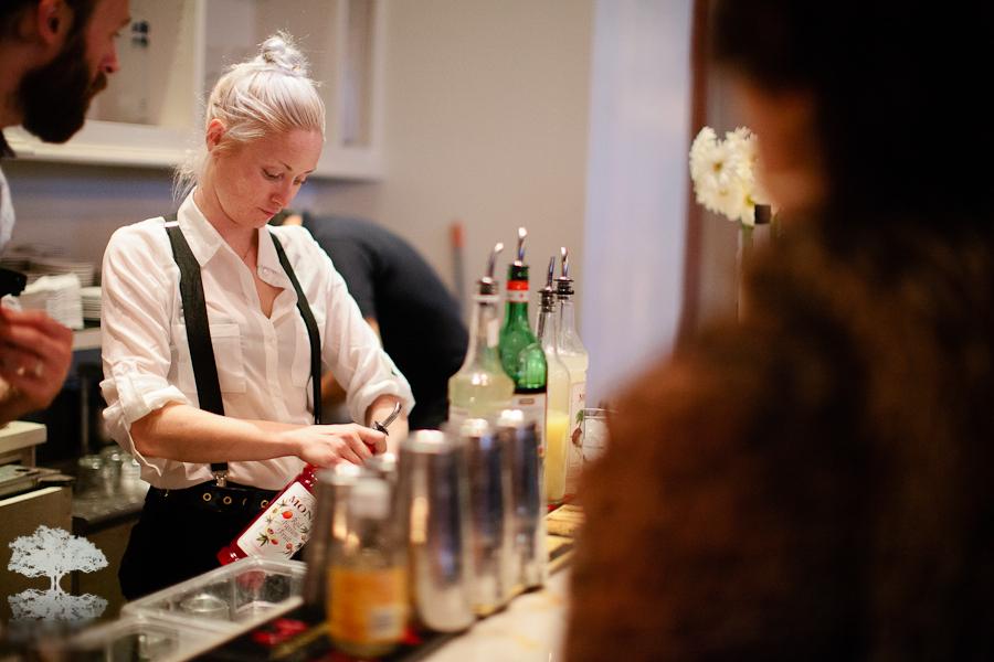 jenjphoto white oak vodka april -6412.jpg