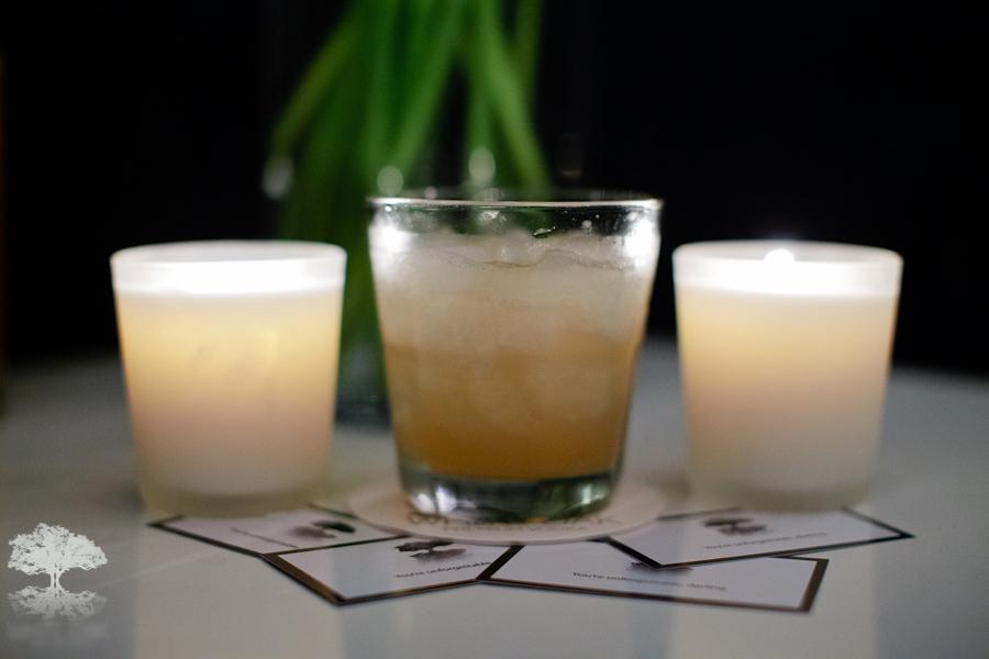 jenjphoto white oak vodka april -6668.jpg