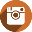 Earbus Instagram