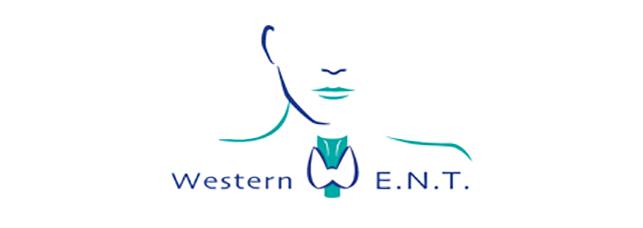 Western ENT