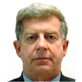 Allan Veal