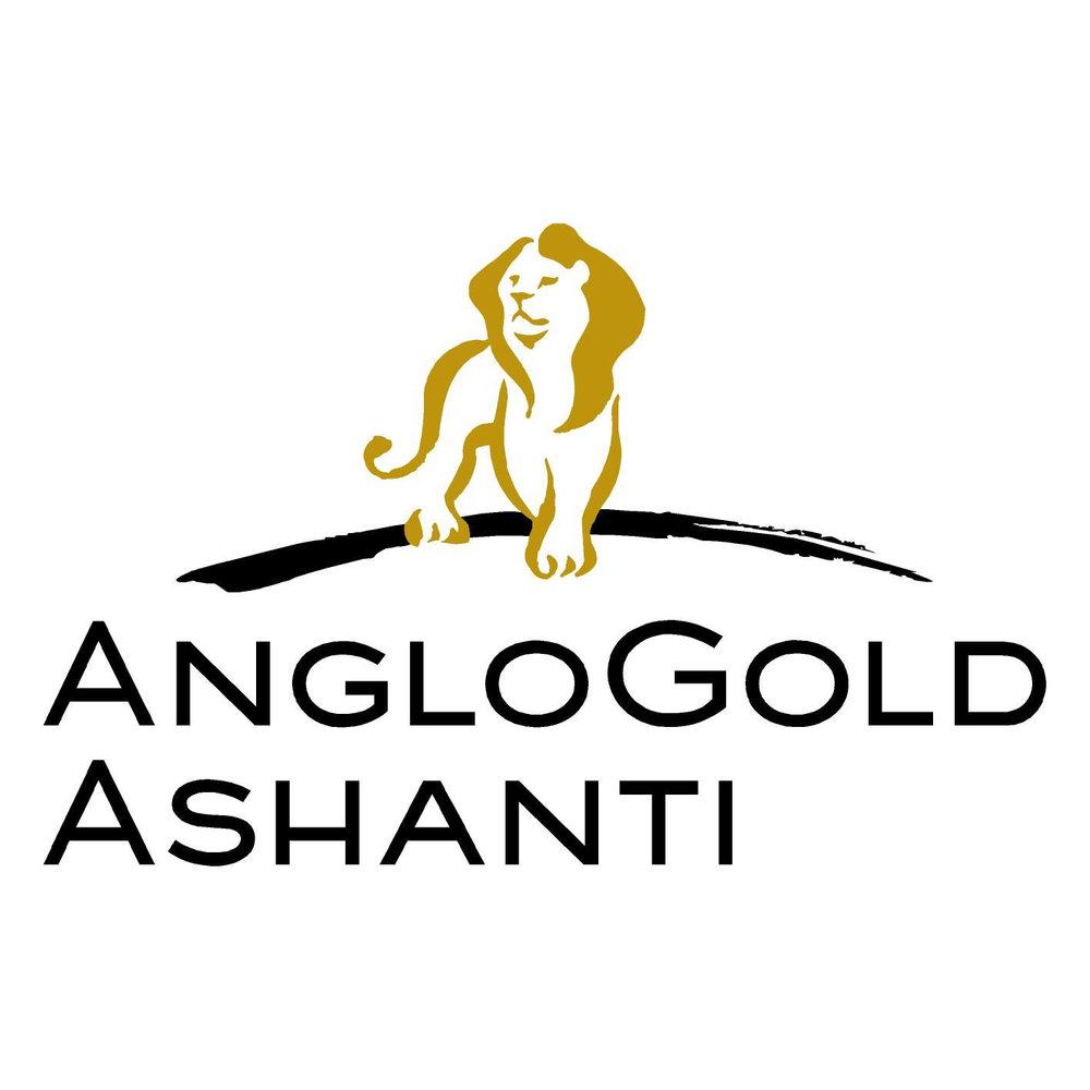 AnglogGoldAshanti1.png