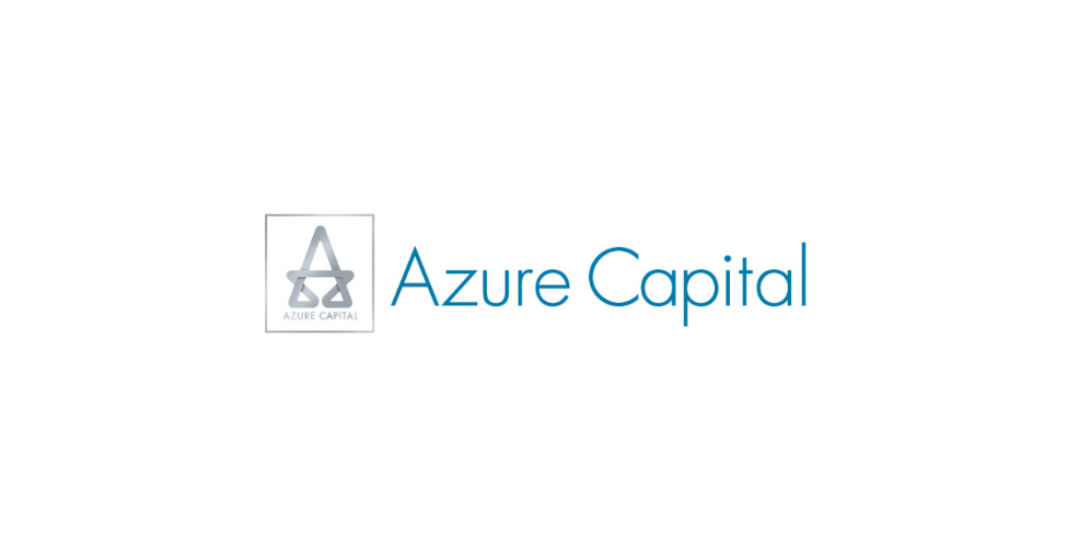 AzureCapital_02.jpg