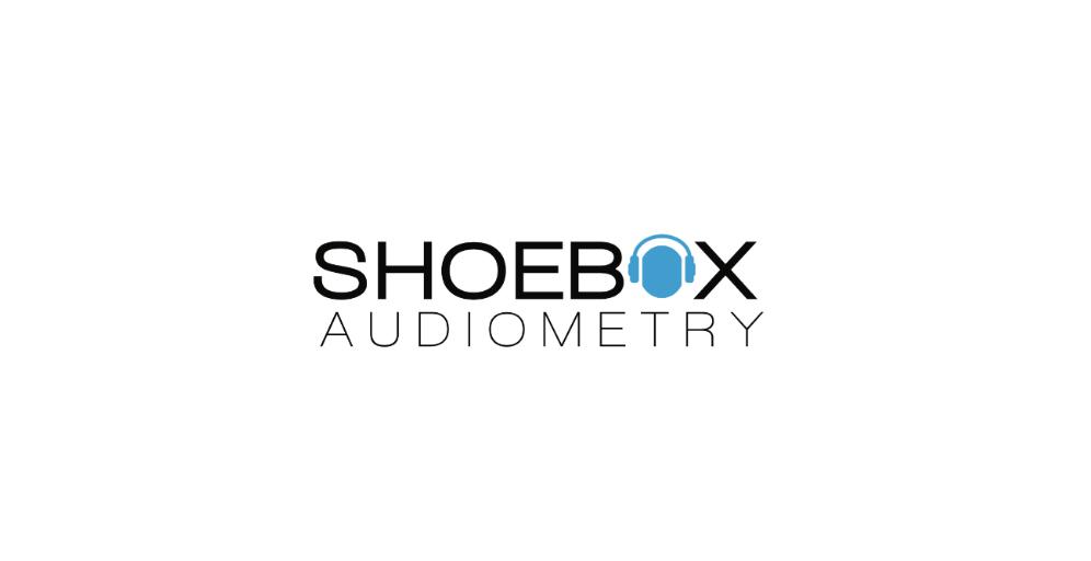 Shoebox_Audiometry.jpg