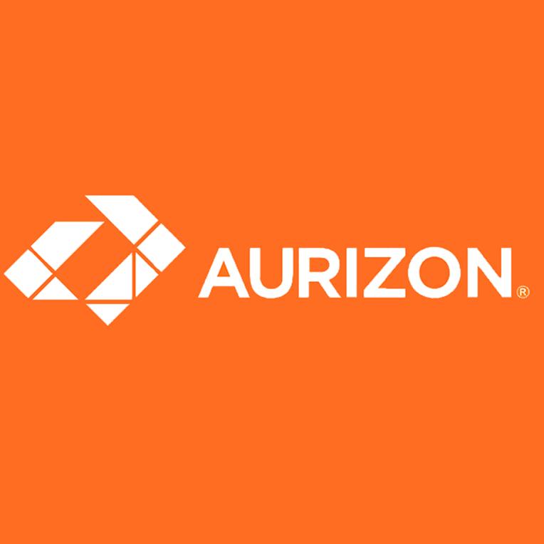 Aurizon.png