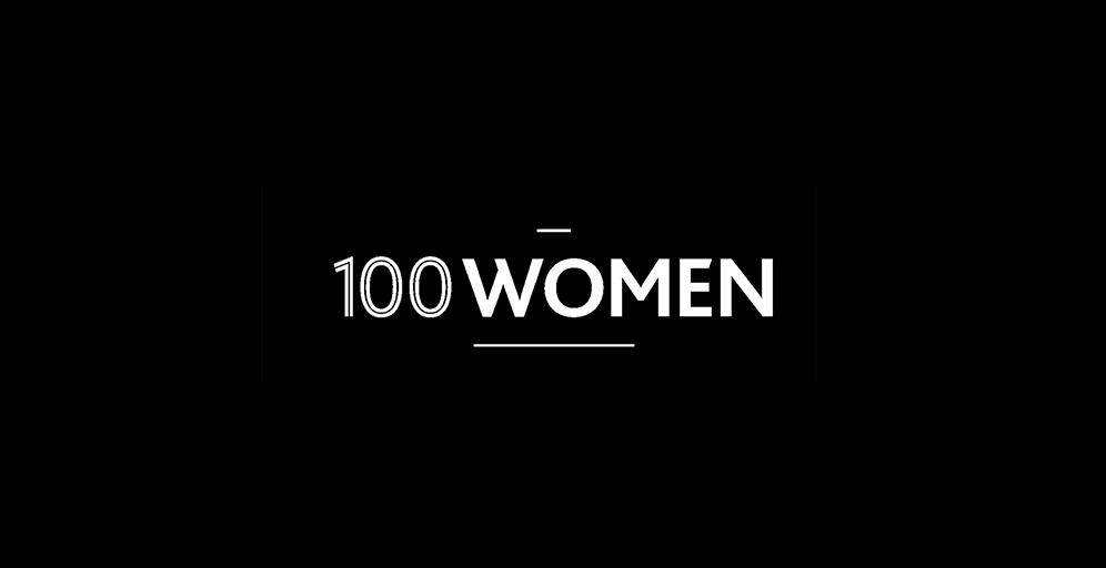 100 Woman.jpg